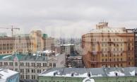 Аренда в центре Москвы ashtons.ru Ashtons International Realty