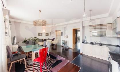 Продажа квартиры на улице Валовая, дом 20