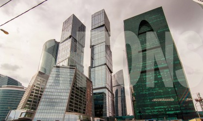 ЖК Город Столиц
