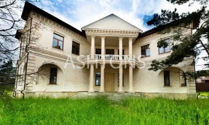 Продажа дома в КП Усадьбы Архангельское