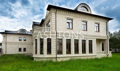 Продажа дома в коттеджном поселке Архангельские усадьбы