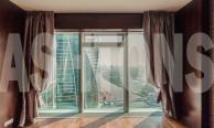 Аренда квартиры в ЖК Город Столиц на Пресненской набережной, дом 8 от агентства элитной недвижимости ASHTONS INTERNATIONAL REALTY